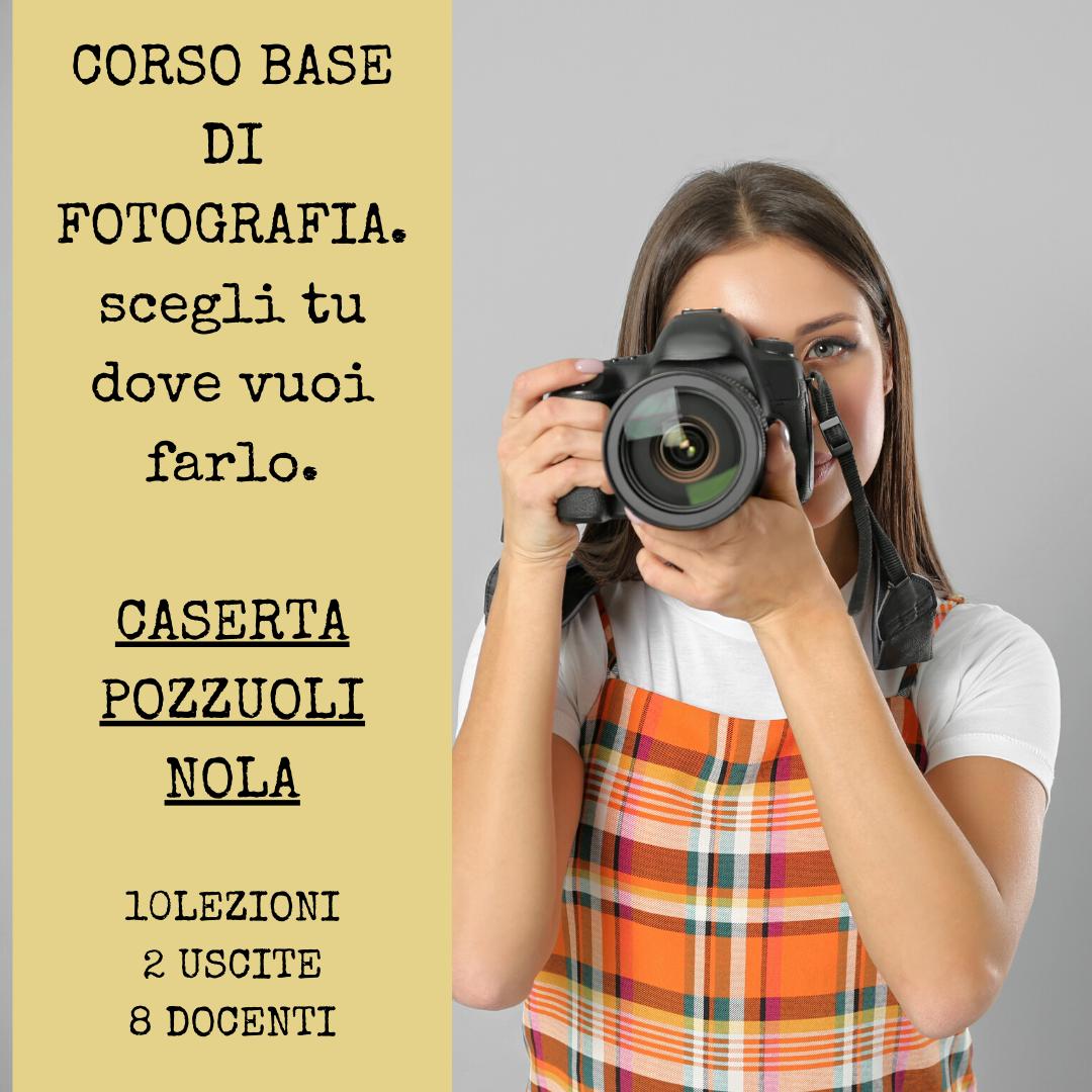 PICCOLA ACCEDEMIA DI FOTOGRAFIA (18)