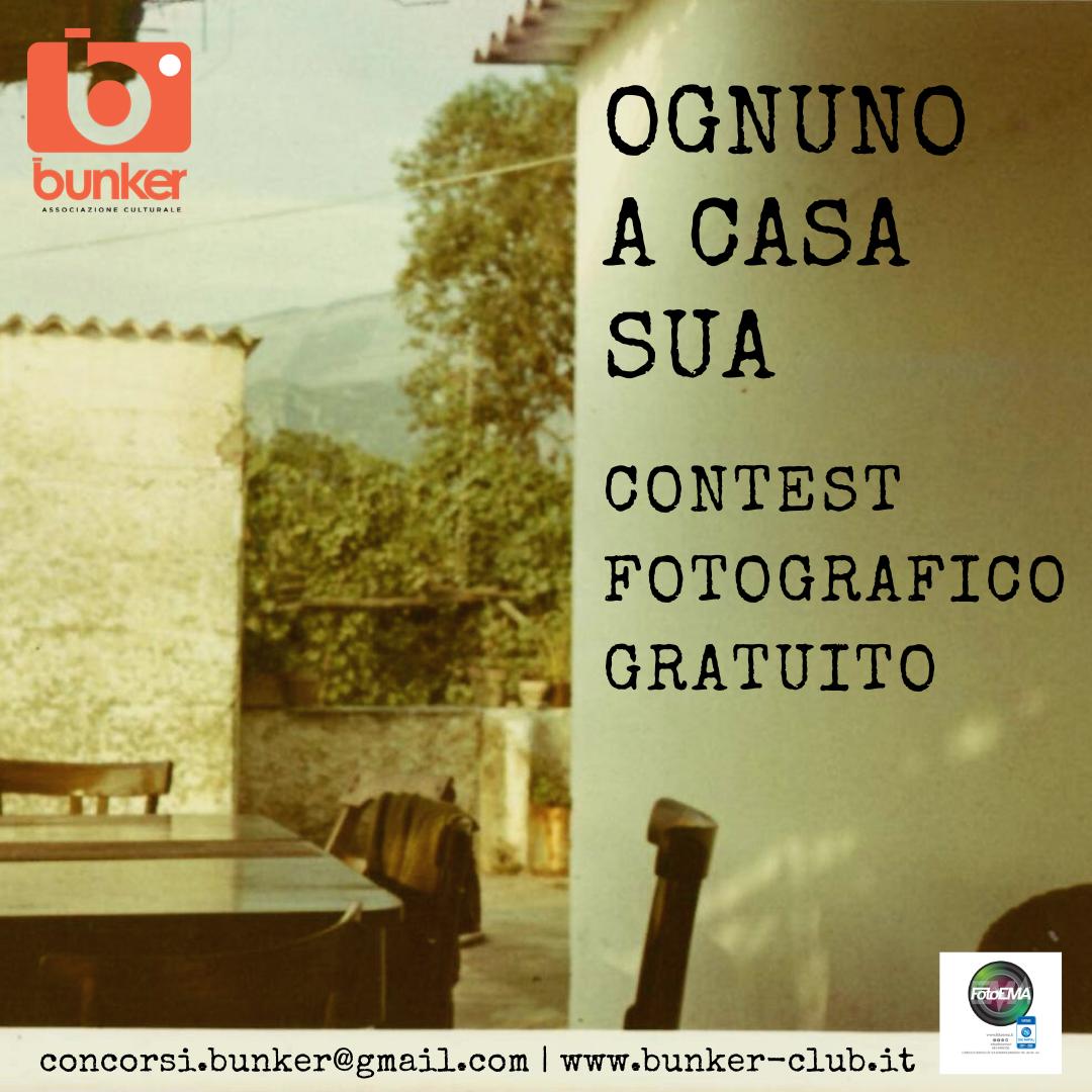 oguno_a_casa_sua_concorso_fotografico