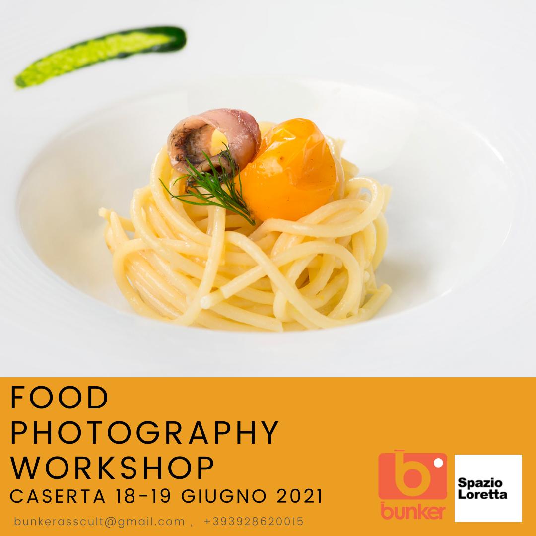 food-photography-bunker